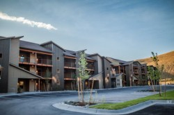 Silvertip apartments 115 unit multi family missoula for Residential lease for apartment or unit in multi family